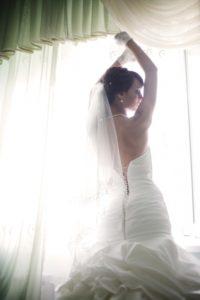 bridal_beauty1