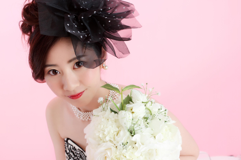 bridal_beauty7